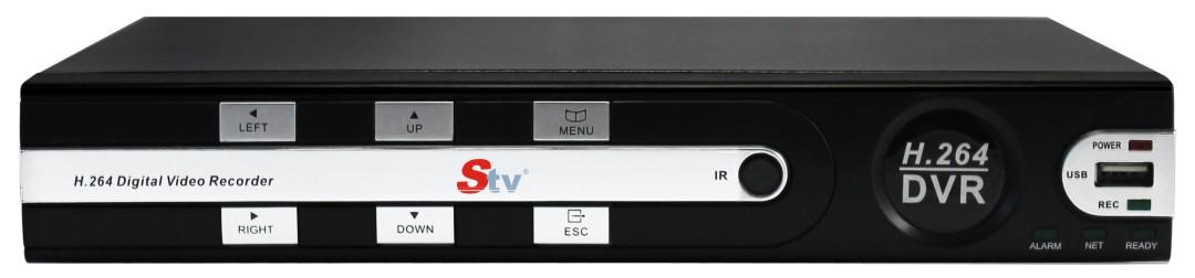 STV-108 D