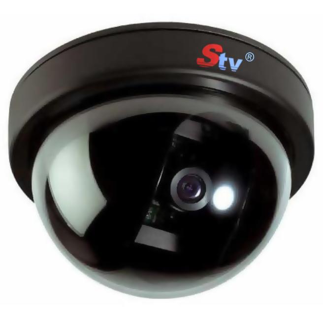 STV-HS436B