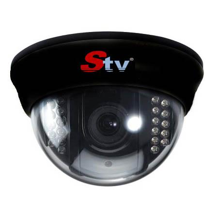 STV-RP3062B