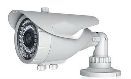 RL-1600 E3