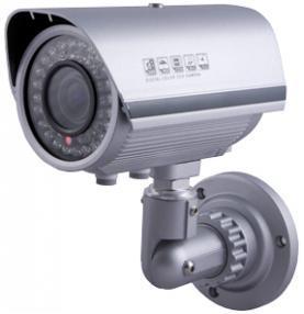 RL-H3508C